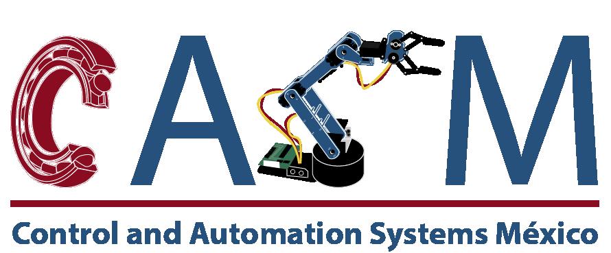 Logo Actualizado CASM