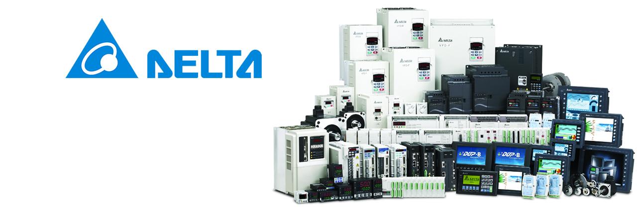 Productos Delta